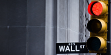 S&P 500: Domina ancora l'incertezza a Wall Street
