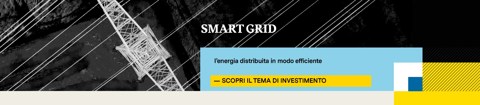 Tracker Certificate Smart Grid